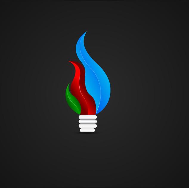 Flame-Lightbulb-Logo.jpg