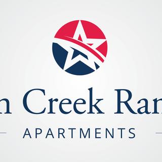 Elm-Creek-Ranch.png