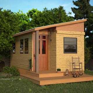 Final Tiny House Fixed.jpg