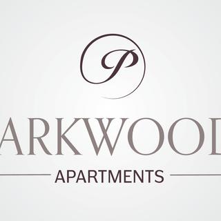 Parkwood.png
