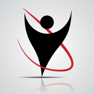 Raised-Logo.png