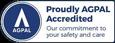 AGPAL Accredited Symbol_PNG.png