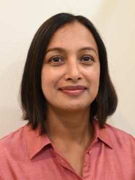 Dr Piumika De Alwis