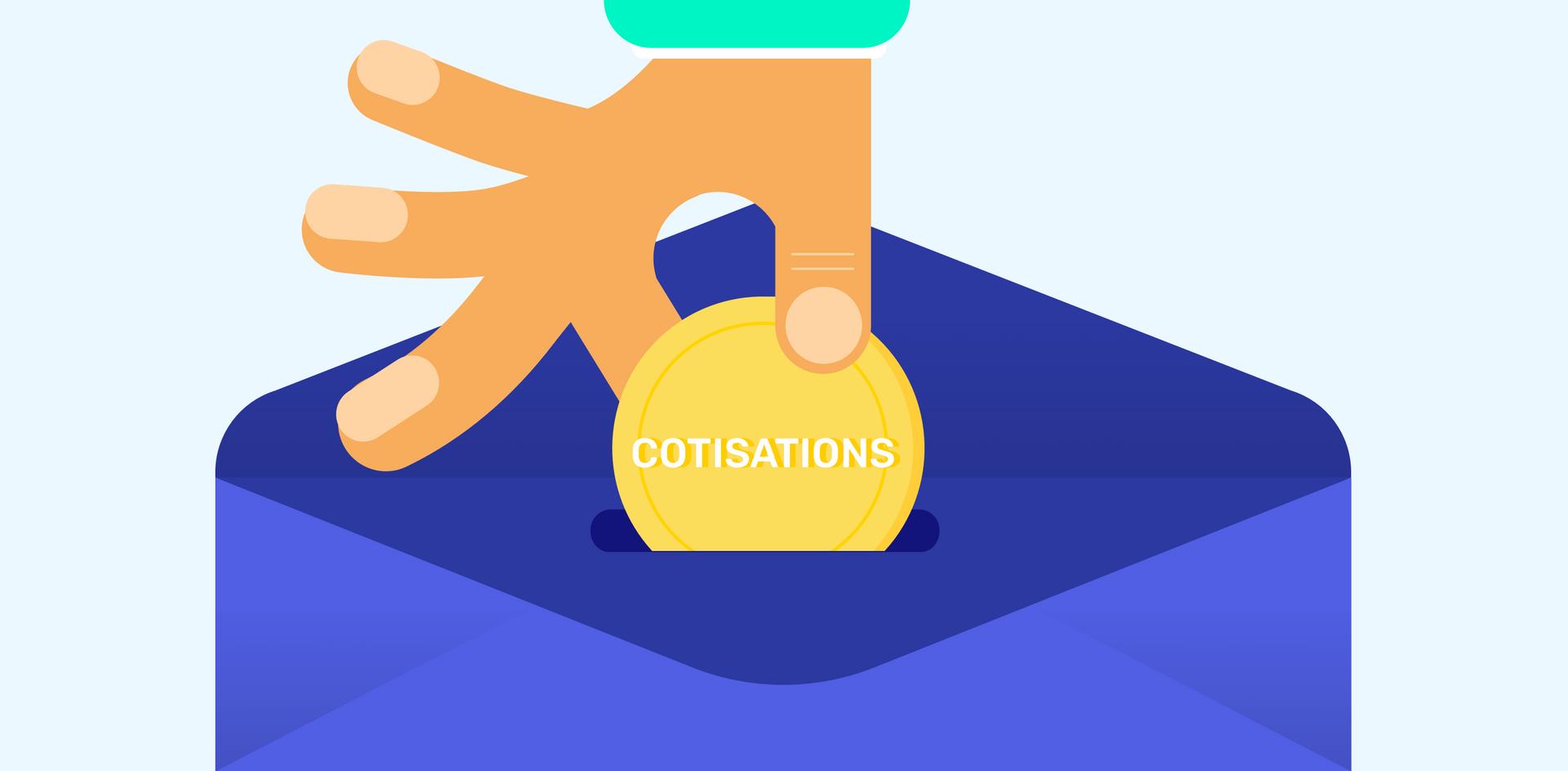 cotisation_NS.png