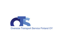 Oversize Transport Service
