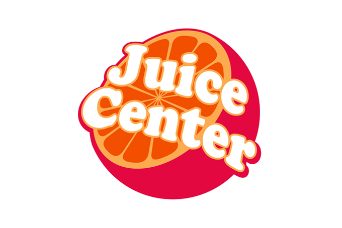 JuiceCenter