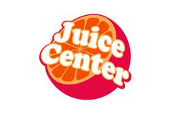 JuiceCenter