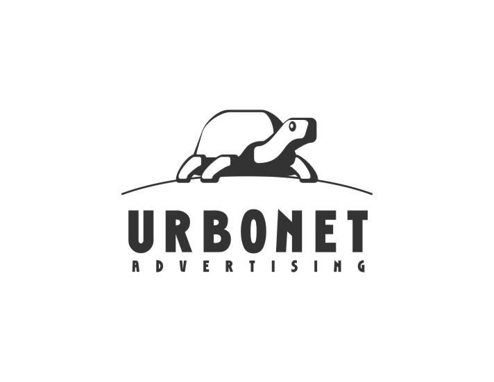 Урбонет