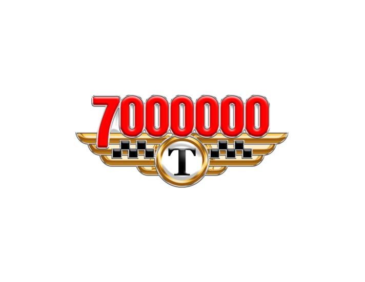 7000000
