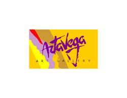 Артавега