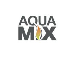 AquaMIX.jpg