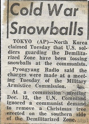 _snowballs.jpg