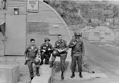 1959_60 - Camp Howze.jpg