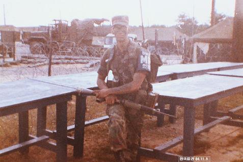 1984 - Warrior Base - Mike Reed.jpg