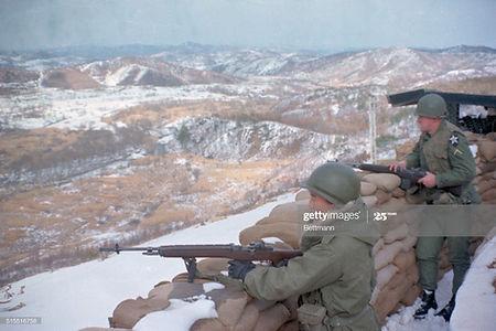 1966 - DMZ 2id.jpg