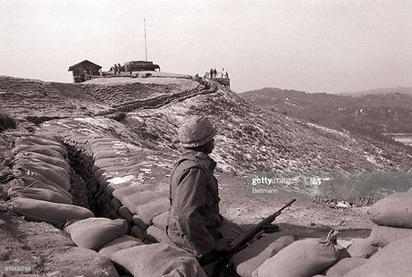 1968 - DMZ.jpg