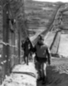 1975 - ROK Patrol - Barrier Fence.jpg