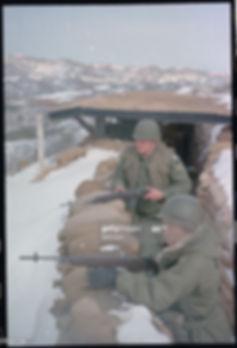 1966 - DMZ 2id1.jpg