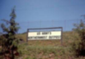 1968_69 - Camp Alamo1.jpg