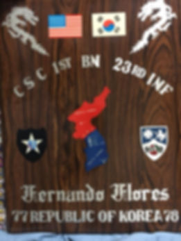 1970s_-_Fernando_Flores8.jpg