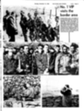 Reagan DMZ pics.png