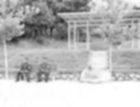 1967 - NK guards.jpg