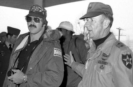 1975 - NFL and Gunfighter Emerson.jpg