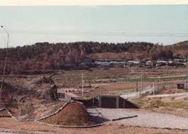 1986 4P3.jpg