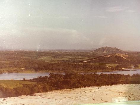 1970s_-_Fernando_Flores6.jpg