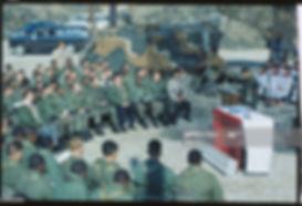 1982 - Reagan Church Service1.jpg