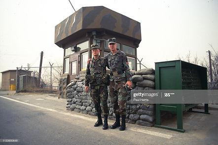 1987 - DMZ Checkpoint.jpg