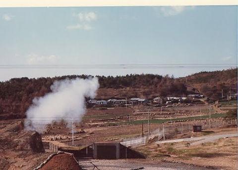 1986 - 4P3a.jpg