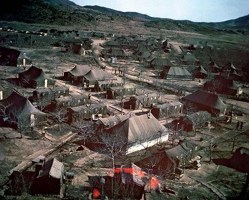 1952 - Panmunjom.jpg