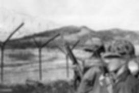 1974 - ROKs DMZ.jpg