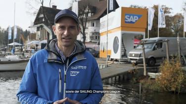 SAP - Segel-Bundeliga