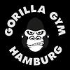 GorillasGym_Logo_Pos.png