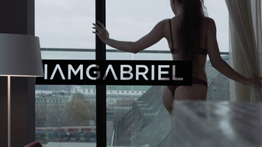 IAMGABRIEL feat.