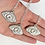 Thumbnail: All Seeing Eye Necklace