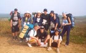 Первый сложный поход2002 av.3.jpg