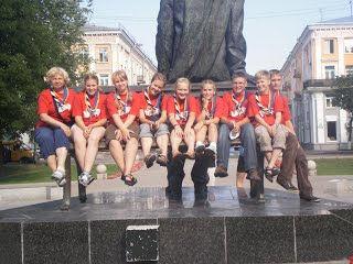 Novgorod 10.jfif
