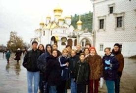 moskva1997.jpg