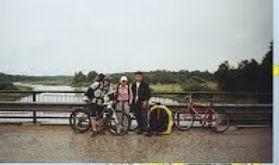 pohod na velosipedah.jpg