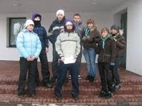 Зимнии игры в Отепя.jpg