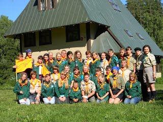Лагерь с Литовцами.jfif