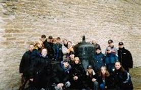 Jüripäev Narva (1).jpg