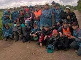 скаутский лагерь в Кохила.jpg