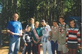 1998 tagametsa.jpg