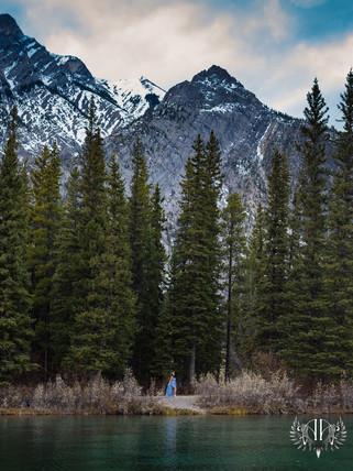 Outdoor Boudoir Photo Sessions Calgary