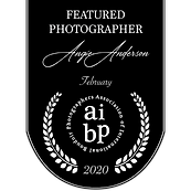 FeaturedPhotographerBadge_AngieAnderson.