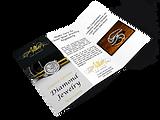 Z Fold Brochure PSD Mockup trans.png